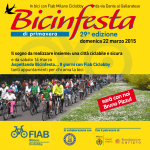 Bicinfesta 2015 Pagine in sequenza