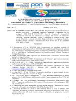 Scarica File - terzocircoloqualiano.it