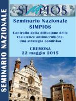 programma - MZ Congressi