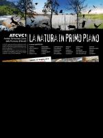 I comuni dell`ATCVC1