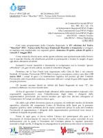 "Trofeo ""Meschini"" 2015"