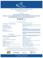 26.02.15_convegno_fatturazione_elettronica