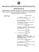 CM_Formazione_Commissioni_2014_15