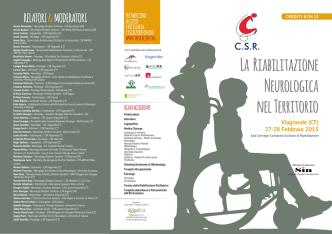 Ct - CSR AIAS