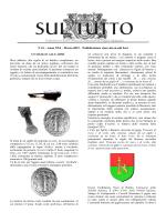 N 41 - Società Italiana di Studi Araldici