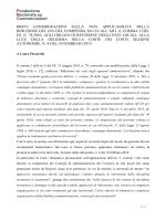 pdf La nota della Fondazione nazionale dei commercialisti