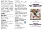 Riabilitazione età evolutiva 03.03.2015 providerx