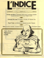Shakespeare in Italia - BESS Digital Archive