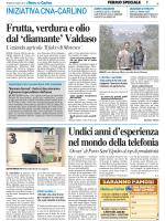 [c-frm - 7] carlino/giornale/frm/07 20/03/15