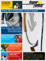 cliccare qui - Federazione Italiana Tennis