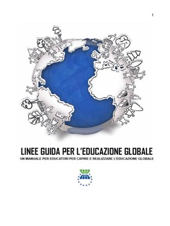03 EDUCAZIONE-globale it