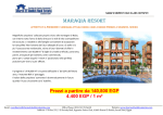 Maraqia Resort Presentation it