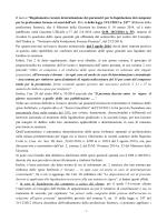 Visualizza testo integrale - Fondazione Forense Pesaro