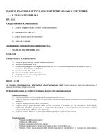 Leggi - Istituto Comprensivo Statale di Marrubiu