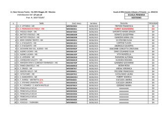 07-ott-14 Prot. N. 0007730/B7 n. Cod. mecc. termine 1 EH 2 DH 3