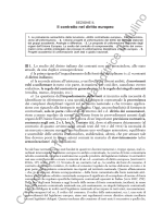 Copyright 2014 by Società editrice il Mulino