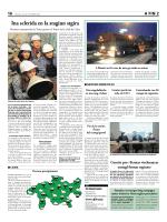 La Quotidiana, 23.10.2014