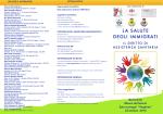 brochure - Beneventum Srl