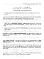 Don Gerardo Giacometti