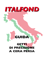 Catalog - Italfond sas