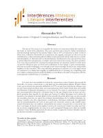 scarica manifesto pdf