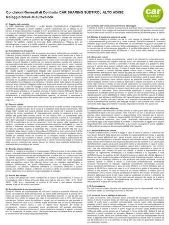 AGB DB Rent Kurzzeitmiete_2012_apu