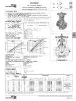 V460 - ASCO Numatics