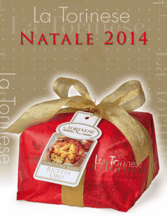 Catalogo Natale 2014 in verisione pdf scaricabile.