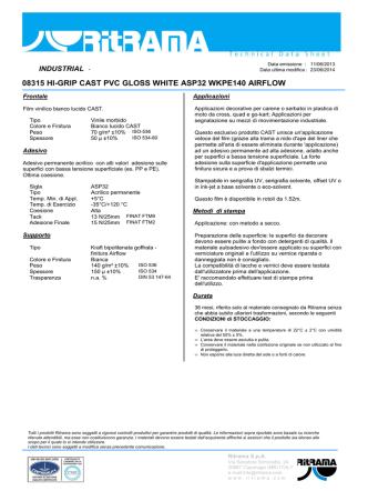 08315 hi-grip cast pvc gloss white asp32 wkpe140