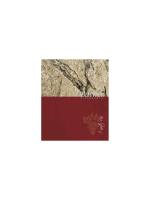 La carta dei vini (PDF
