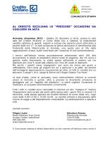 CRAL REGIONE: Sacra Sindone, Torino