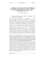 visualizza il documento allegato - Consorzio di Bonifica della