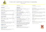 convocazione di assemlea dei soci a bologna 18 aprile 2015