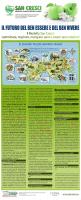 Indagine COLOSS 2014/2015 sulle perdite e sulla sopravvivenza di