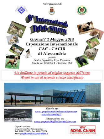 corritalia - GSD Brancaleone Asti