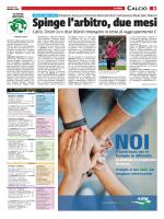 sciopero17-03-2015.pdf