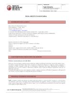 Scarica modulo di iscrizione - Club Alpino Italiano