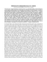 Divieti di circolazione in Italia 2015