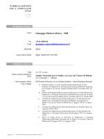 Leggi tutto (.pdf 52 KB)