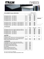 Titta Ruffo pdf free - PDF eBooks Free | Page 1