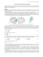 Graduatoria Privacy 3 Fascia ATA Definitiva.pdf