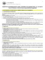 Scarica Brochure - F&N Ufficio System