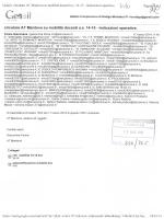 Bevagna pdf free
