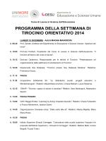 gsportivo 01 - Federciclismo Piemonte