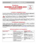 Nota prot AOOUSPRM n 6200 del 19_3_2015