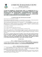 Carteggio Verdi-Cammarano 1843-1852