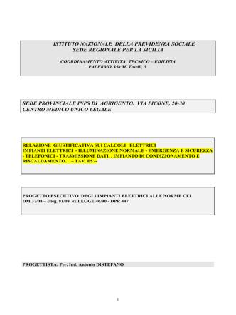Allegato 1 (Sostituito il 19/03/2015) [file.pdf]