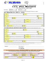 clicca per scaricare - Giornale delle Partite IVA