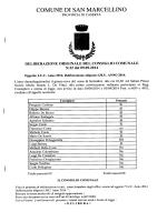 Programma - Università degli Studi di Ferrara