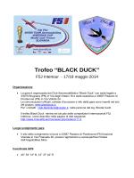 Bollettino 29/03/2015 (pdf